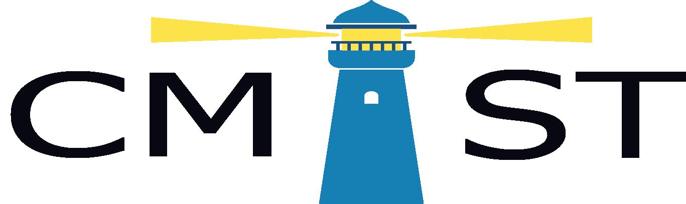 CMIST logo
