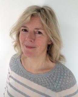 Image of Dr Karen Doherty